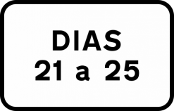 modelo 7a
