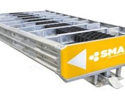 sma-110w